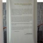 """2009 """" 8 éme Biennale d'Issy """" Musée Français de la Carte à jouer, France"""