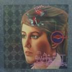Image-dévorante-7-100-cm-x-100-cm-acrylique-sur-toile-2006