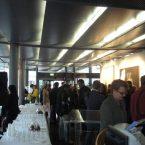 2013  » Le goût de l'Art, l'Art du goût », 10 éme biennale d'Issy, Musée de la Carte à Jouer Paris.